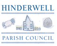 Hinderwell Parish Council
