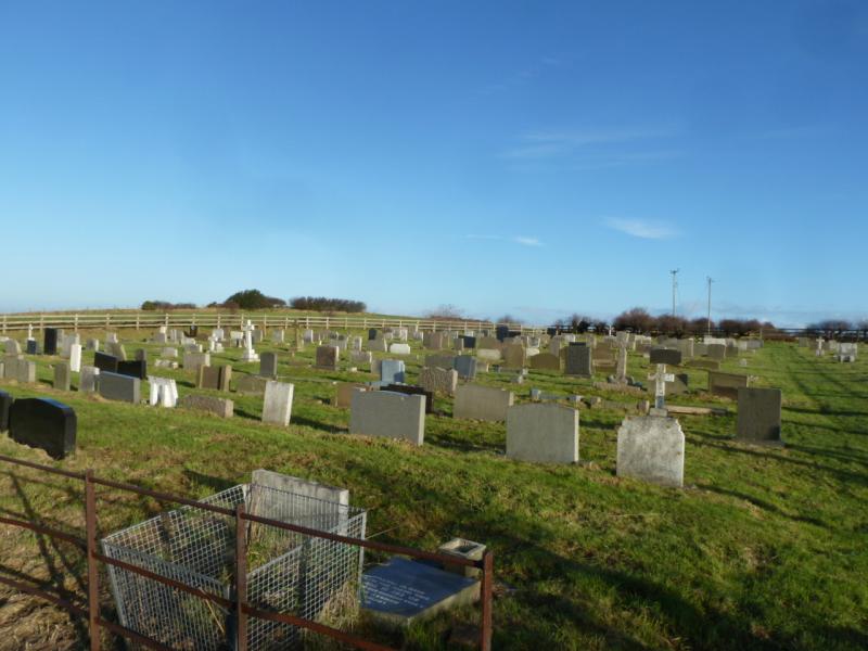 Hinderwell Parish Council