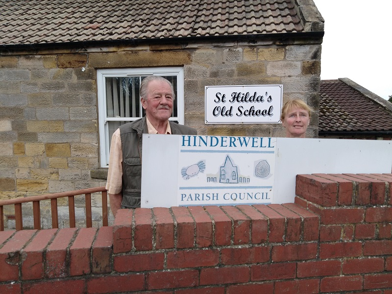 www.hinderwellparishcouncil.co.uk